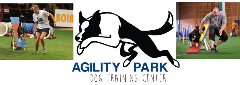 DTC Agilitypark